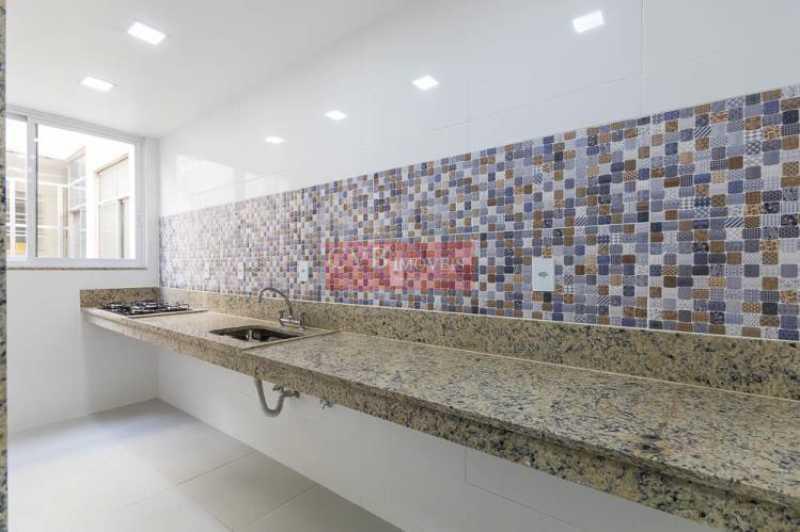 fotos-7 - Apartamento 2 quartos à venda Leme, Rio de Janeiro - R$ 899.000 - 020548 - 3