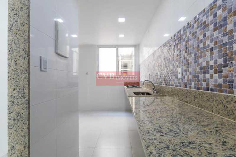 fotos-8 - Apartamento 2 quartos à venda Leme, Rio de Janeiro - R$ 899.000 - 020548 - 6