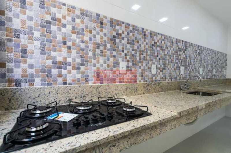 fotos-10 - Apartamento 2 quartos à venda Leme, Rio de Janeiro - R$ 899.000 - 020548 - 9