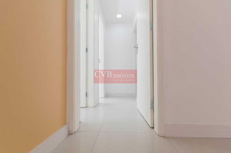 fotos-17 - Apartamento 2 quartos à venda Leme, Rio de Janeiro - R$ 899.000 - 020548 - 15