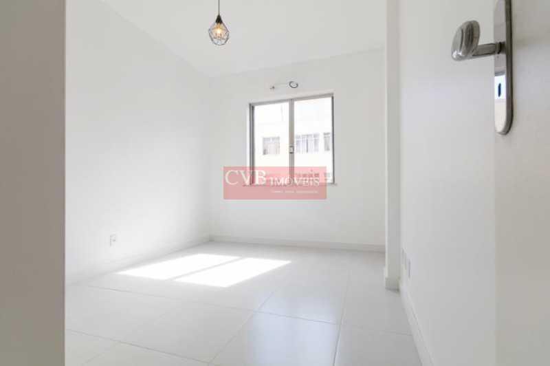 fotos-20 - Apartamento 2 quartos à venda Leme, Rio de Janeiro - R$ 899.000 - 020548 - 16