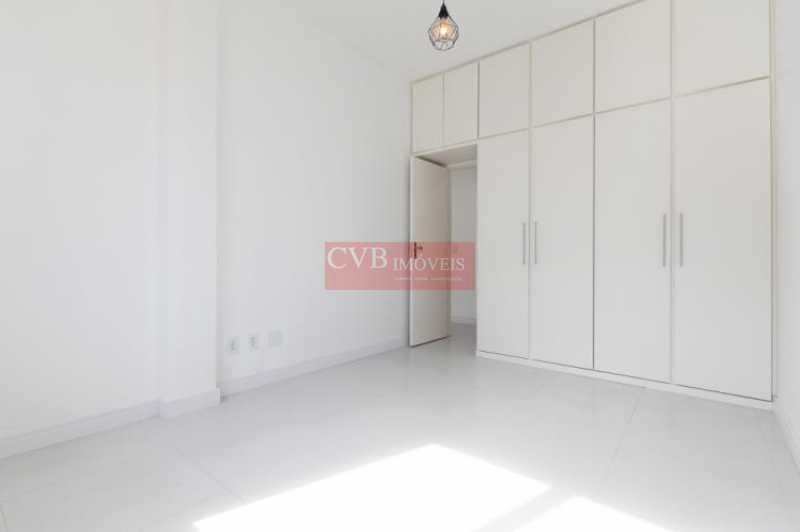 fotos-22 - Apartamento 2 quartos à venda Leme, Rio de Janeiro - R$ 899.000 - 020548 - 18