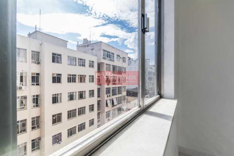 fotos-23 - Apartamento 2 quartos à venda Leme, Rio de Janeiro - R$ 899.000 - 020548 - 19