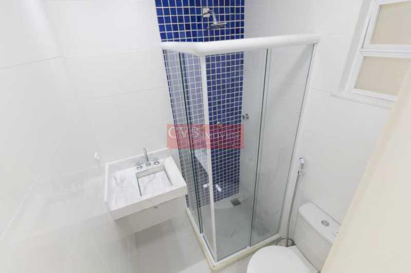 fotos-25 - Apartamento 2 quartos à venda Leme, Rio de Janeiro - R$ 899.000 - 020548 - 20