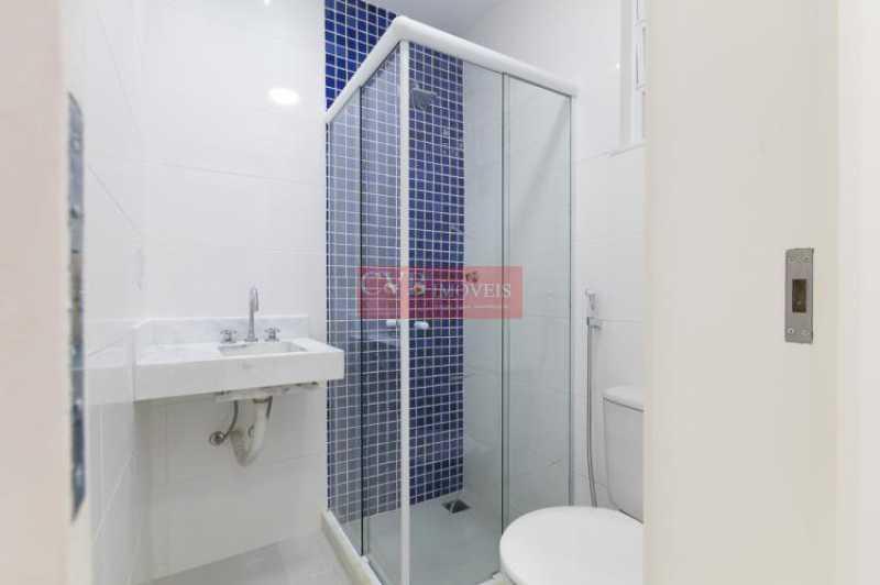 fotos-26 - Apartamento 2 quartos à venda Leme, Rio de Janeiro - R$ 899.000 - 020548 - 21