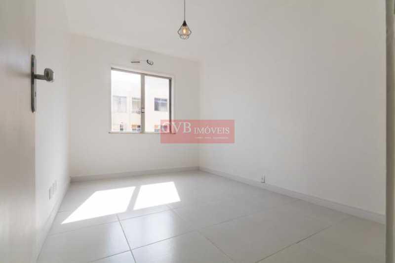 fotos-28 - Apartamento 2 quartos à venda Leme, Rio de Janeiro - R$ 899.000 - 020548 - 22