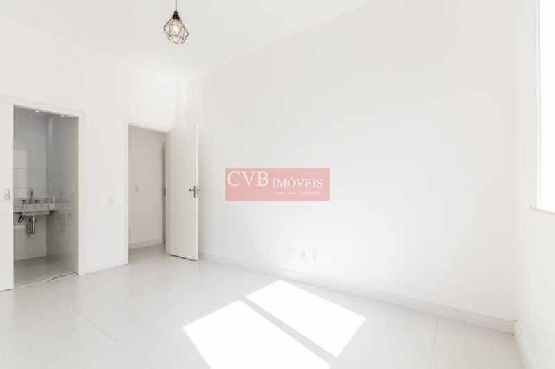 fotos-29 - Apartamento 2 quartos à venda Leme, Rio de Janeiro - R$ 899.000 - 020548 - 23