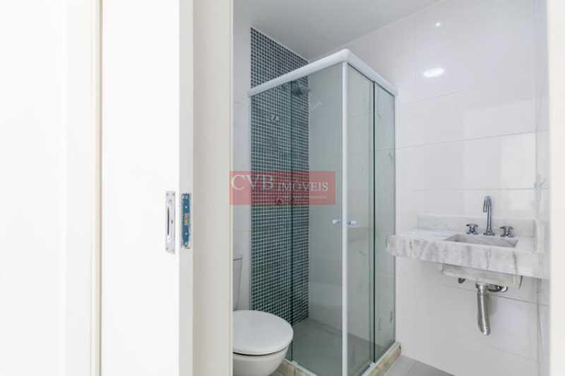 fotos-30 - Apartamento 2 quartos à venda Leme, Rio de Janeiro - R$ 899.000 - 020548 - 24