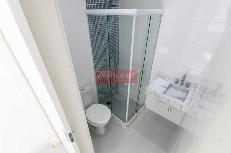 fotos-31 - Apartamento 2 quartos à venda Leme, Rio de Janeiro - R$ 899.000 - 020548 - 25