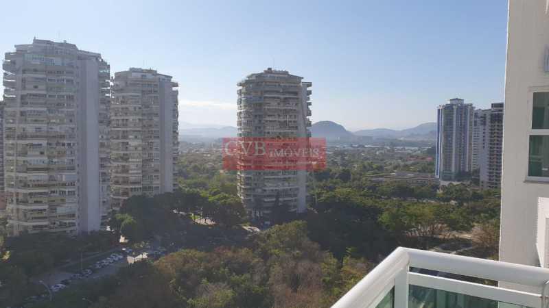 WhatsApp Image 2020-06-02 at 1 - Apartamento na Barra da Tijuca !!! - 020604 - 1