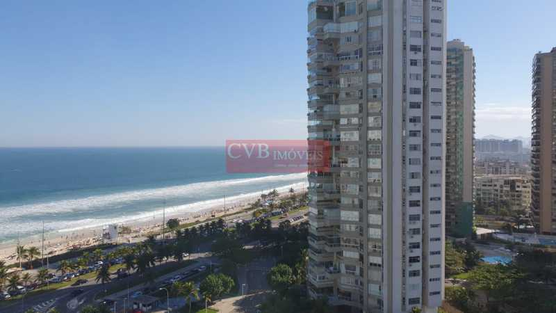 WhatsApp Image 2020-06-02 at 1 - Apartamento na Barra da Tijuca !!! - 020604 - 3