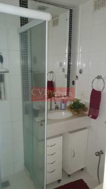 WhatsApp Image 2020-06-02 at 1 - Apartamento na Barra da Tijuca !!! - 020604 - 6