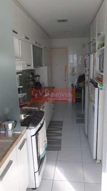WhatsApp Image 2020-06-02 at 1 - Apartamento na Barra da Tijuca !!! - 020604 - 12