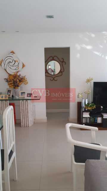 WhatsApp Image 2020-06-02 at 1 - Apartamento na Barra da Tijuca !!! - 020604 - 20