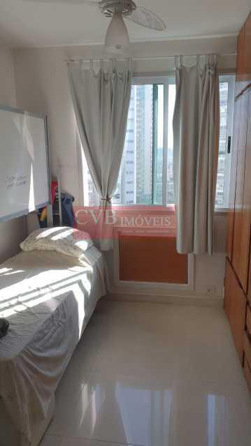 WhatsApp Image 2020-06-02 at 1 - Apartamento na Barra da Tijuca !!! - 020604 - 22