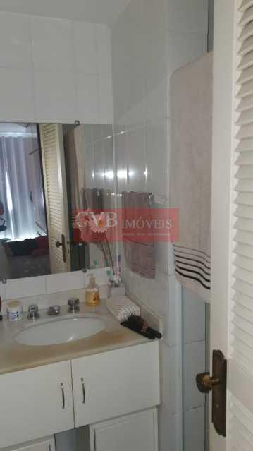 WhatsApp Image 2020-06-02 at 1 - Apartamento na Barra da Tijuca !!! - 020604 - 23