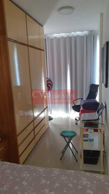 WhatsApp Image 2020-06-02 at 1 - Apartamento na Barra da Tijuca !!! - 020604 - 24