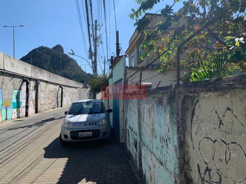 WhatsApp Image 2020-06-18 at 1 - Terreno Multifamiliar à venda Curicica, Rio de Janeiro - R$ 399.500 - 070053 - 5