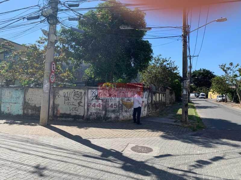WhatsApp Image 2020-06-18 at 1 - Terreno Multifamiliar à venda Curicica, Rio de Janeiro - R$ 399.500 - 070053 - 7
