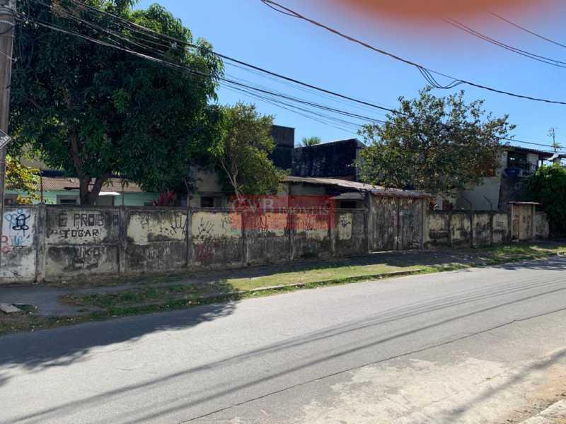 WhatsApp Image 2020-06-18 at 1 - Terreno Multifamiliar à venda Curicica, Rio de Janeiro - R$ 399.500 - 070053 - 12