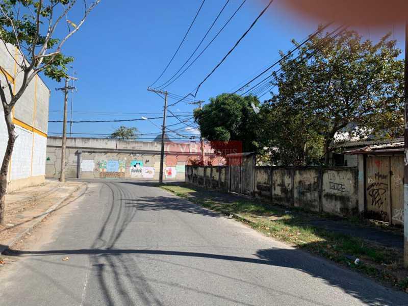 WhatsApp Image 2020-06-18 at 1 - Terreno Multifamiliar à venda Curicica, Rio de Janeiro - R$ 399.500 - 070053 - 19