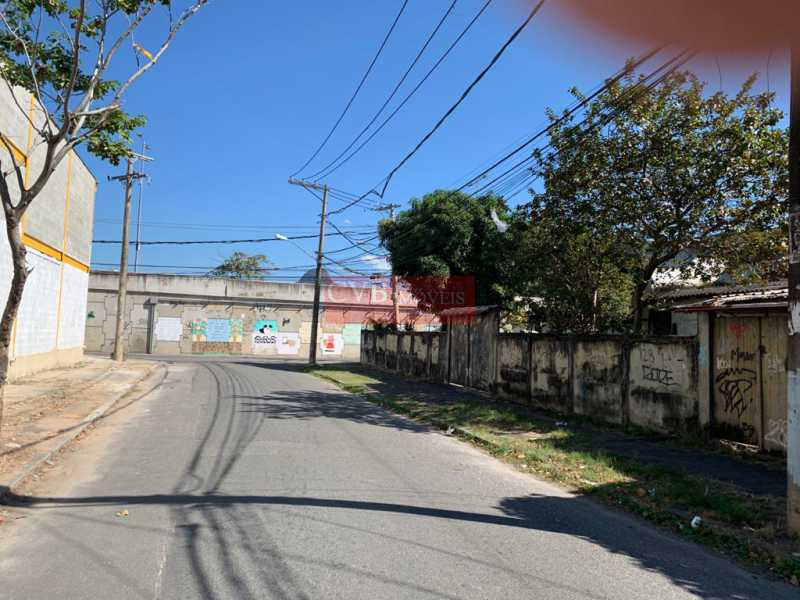 WhatsApp Image 2020-06-18 at 1 - Terreno Multifamiliar à venda Curicica, Rio de Janeiro - R$ 399.500 - 070053 - 20