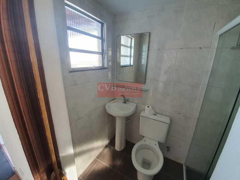 IMG-20201124-WA0025[1] - Cobertura 3 quartos à venda Taquara, Rio de Janeiro - R$ 380.000 - COBQ003 - 7