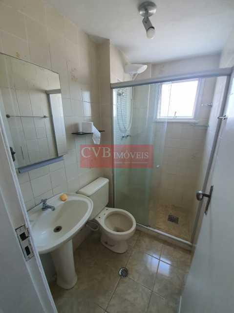 IMG-20201124-WA0026[1] - Cobertura 3 quartos à venda Taquara, Rio de Janeiro - R$ 380.000 - COBQ003 - 12
