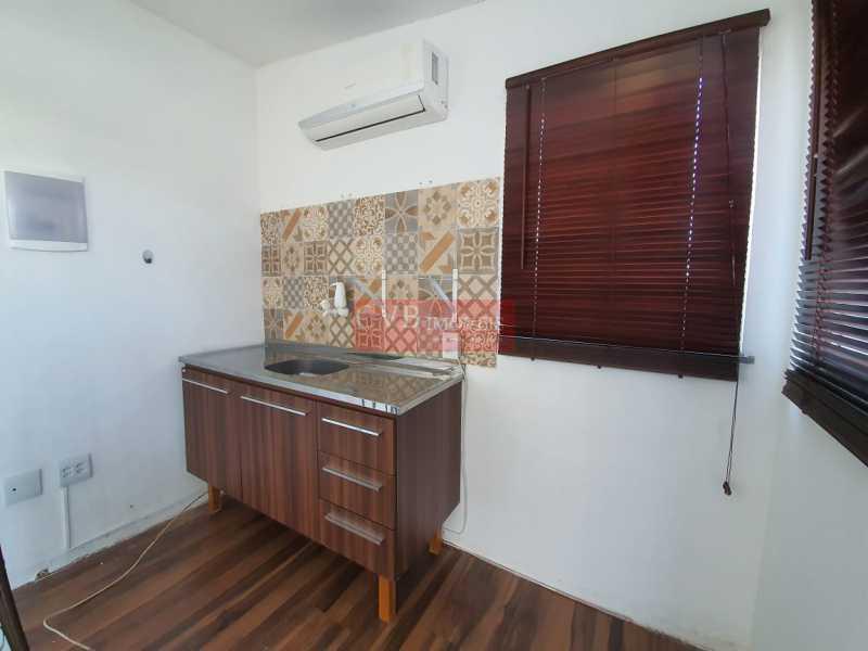 IMG-20201124-WA0028[1] - Cobertura 3 quartos à venda Taquara, Rio de Janeiro - R$ 380.000 - COBQ003 - 4