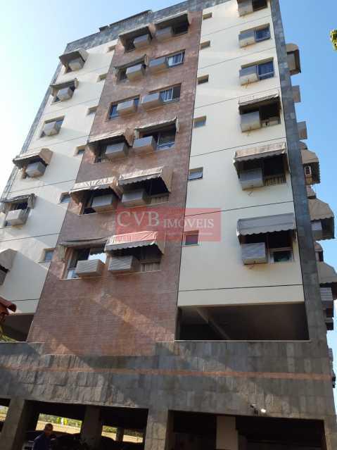 IMG-20201124-WA0034[1] - Cobertura 3 quartos à venda Taquara, Rio de Janeiro - R$ 380.000 - COBQ003 - 18