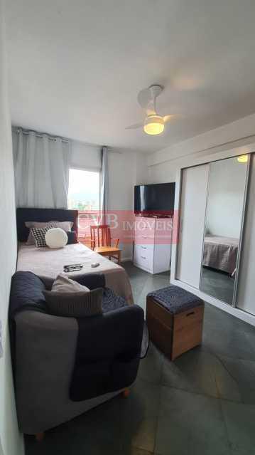 IMG-20201124-WA0036[1] - Cobertura 3 quartos à venda Taquara, Rio de Janeiro - R$ 380.000 - COBQ003 - 8