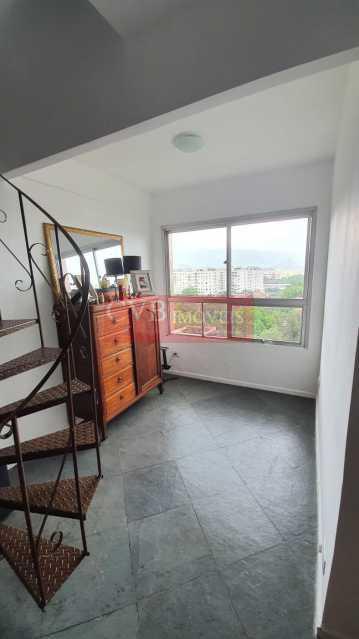 IMG-20201124-WA0041[1] - Cobertura 3 quartos à venda Taquara, Rio de Janeiro - R$ 380.000 - COBQ003 - 10