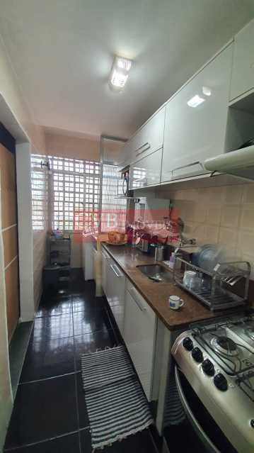 IMG-20201124-WA0044[1] - Cobertura 3 quartos à venda Taquara, Rio de Janeiro - R$ 380.000 - COBQ003 - 23