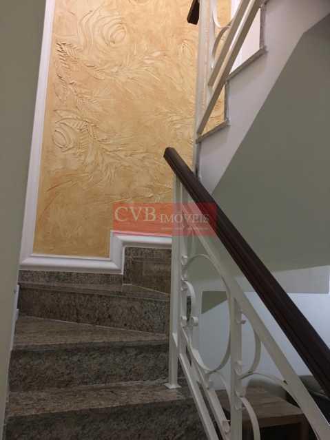 IMG-20190604-WA0073 - Casa em Condomínio 4 quartos à venda Taquara, Rio de Janeiro - R$ 610.000 - 1449T05 - 8