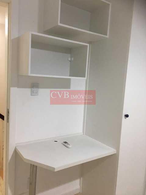 IMG-20190604-WA0081 - Casa em Condomínio 4 quartos à venda Taquara, Rio de Janeiro - R$ 610.000 - 1449T05 - 15