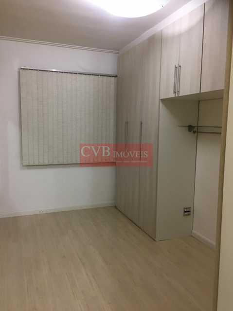 IMG-20190604-WA0084 - Casa em Condomínio 4 quartos à venda Taquara, Rio de Janeiro - R$ 610.000 - 1449T05 - 18
