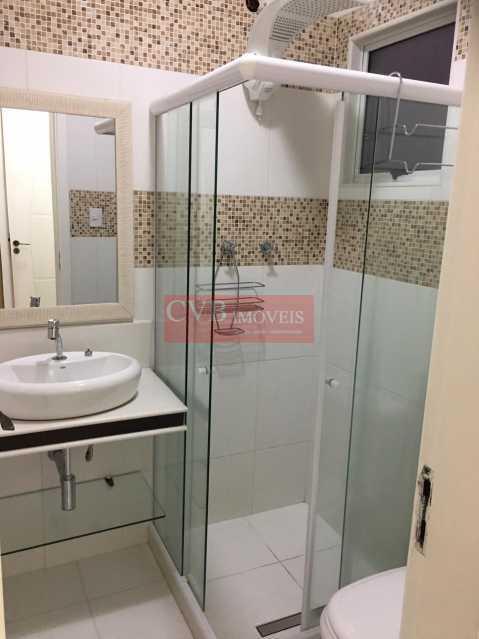 IMG-20190604-WA0088 - Casa em Condomínio 4 quartos à venda Taquara, Rio de Janeiro - R$ 610.000 - 1449T05 - 22