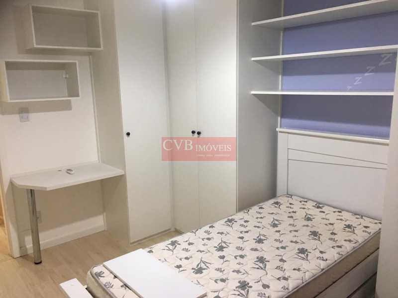IMG-20190604-WA0089 - Casa em Condomínio 4 quartos à venda Taquara, Rio de Janeiro - R$ 610.000 - 1449T05 - 23