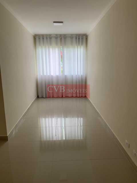 IMG-20201209-WA0009[1] - Apartamento 2 quartos à venda Tanque, Rio de Janeiro - R$ 219.000 - APT2Q003 - 1