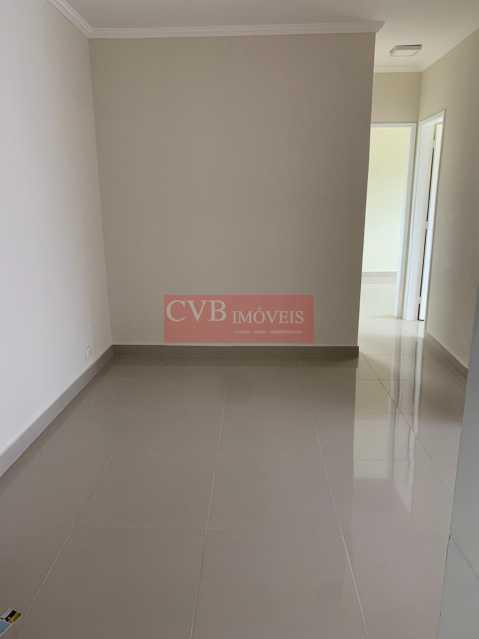 IMG-20201209-WA0010[1] - Apartamento 2 quartos à venda Tanque, Rio de Janeiro - R$ 219.000 - APT2Q003 - 3