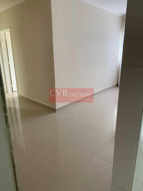 IMG-20201209-WA0011[1] - Apartamento 2 quartos à venda Tanque, Rio de Janeiro - R$ 219.000 - APT2Q003 - 4