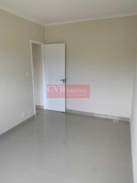 IMG-20201209-WA0014[1] - Apartamento 2 quartos à venda Tanque, Rio de Janeiro - R$ 219.000 - APT2Q003 - 7
