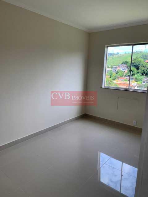 IMG-20201209-WA0015[1] - Apartamento 2 quartos à venda Tanque, Rio de Janeiro - R$ 219.000 - APT2Q003 - 8