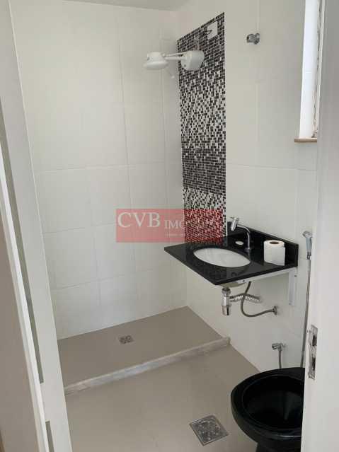 IMG-20201209-WA0016[1] - Apartamento 2 quartos à venda Tanque, Rio de Janeiro - R$ 219.000 - APT2Q003 - 9
