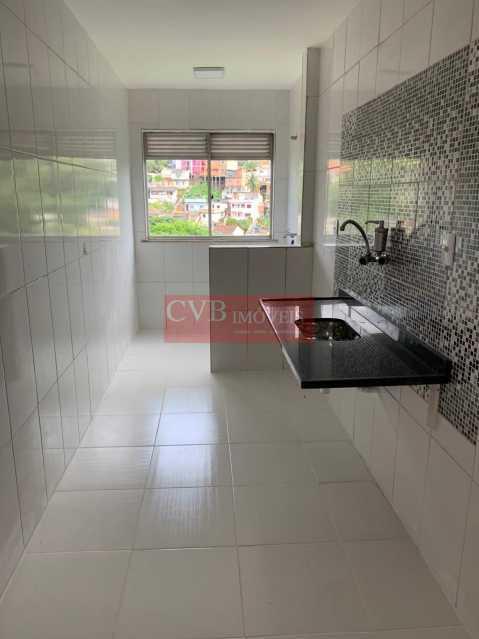 IMG-20201209-WA0018[1] - Apartamento 2 quartos à venda Tanque, Rio de Janeiro - R$ 219.000 - APT2Q003 - 11