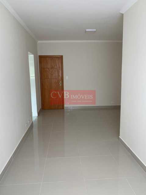 IMG-20201209-WA0019[1] - Apartamento 2 quartos à venda Tanque, Rio de Janeiro - R$ 219.000 - APT2Q003 - 12