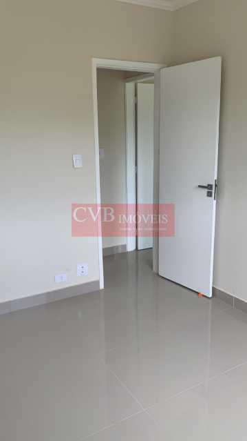 IMG-20201209-WA0020[1] - Apartamento 2 quartos à venda Tanque, Rio de Janeiro - R$ 219.000 - APT2Q003 - 13
