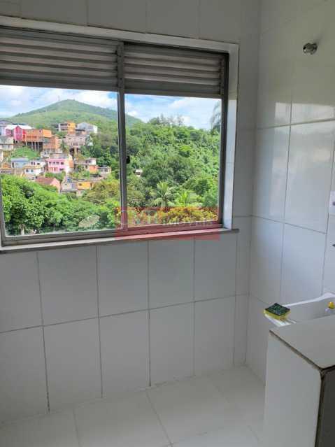 IMG-20201209-WA0021[1] - Apartamento 2 quartos à venda Tanque, Rio de Janeiro - R$ 219.000 - APT2Q003 - 14