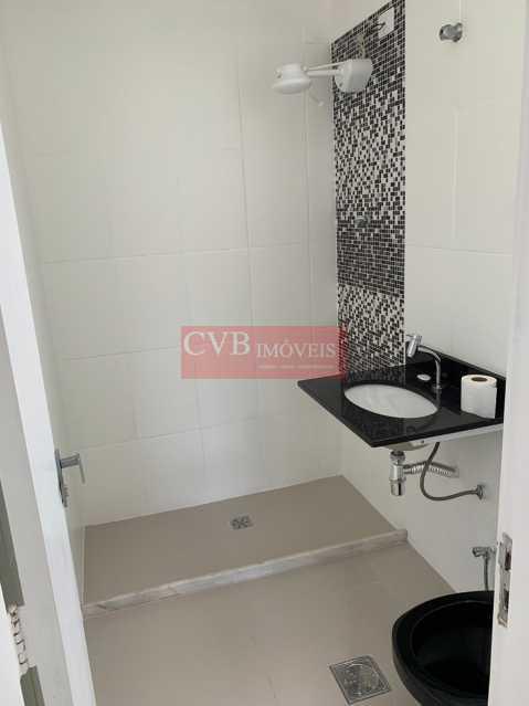 IMG-20201209-WA0023[1] - Apartamento 2 quartos à venda Tanque, Rio de Janeiro - R$ 219.000 - APT2Q003 - 15