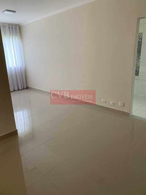 IMG-20201209-WA0024[1] - Apartamento 2 quartos à venda Tanque, Rio de Janeiro - R$ 219.000 - APT2Q003 - 17